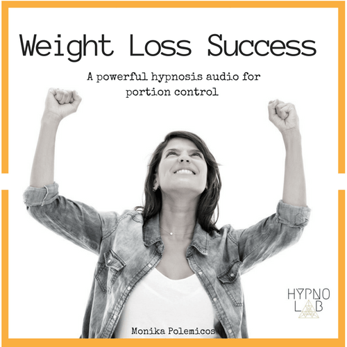 Weight-Loss-Success-Audio-image-3_preview-min